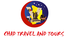 Chad Travel and Tours